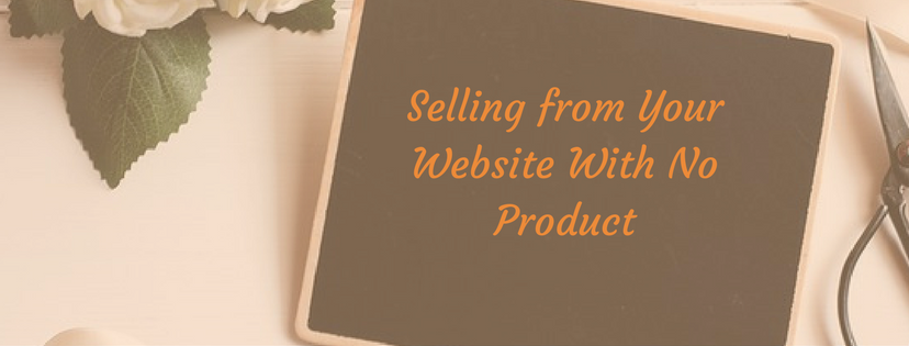I need to make money from my website