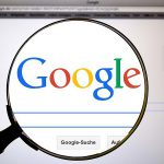 Advertise with Google