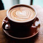 Reward yourself with a cuppa