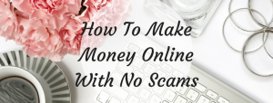 Build your Own Online Business