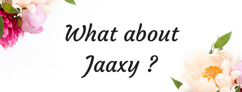 Try Jaaxy for your keyword research