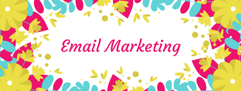 Grow Your Business Email Marketing