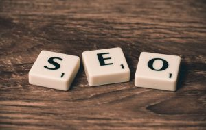 How do I get My Business Found Online - Local SEO