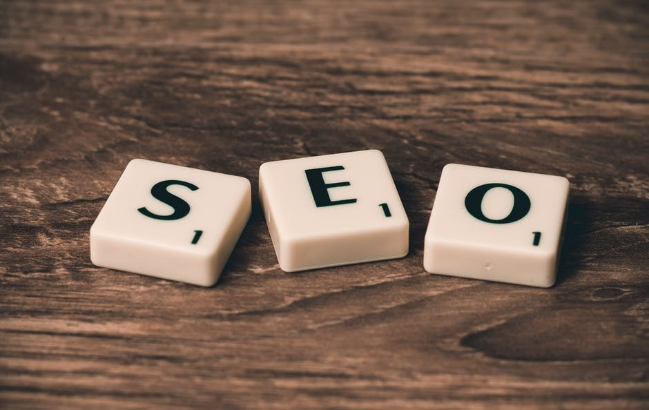 How do I get My Business Found Online - Local SEO