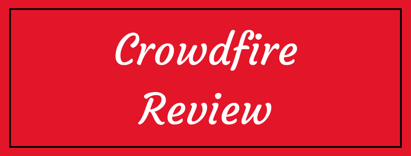 What Is The Crowdfire App - And Should You Use It