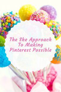 How To Promote Your Business On Pinterest - Buy This Ebook Now
