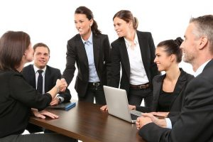 The Best B2B Marketing Strategies - Make An Impact