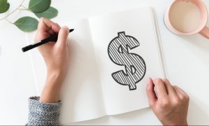 Small Business Financial Advice - Get It Right First Time