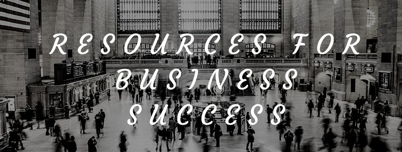 What Is Needed To Run An Online Business - Resources For Success