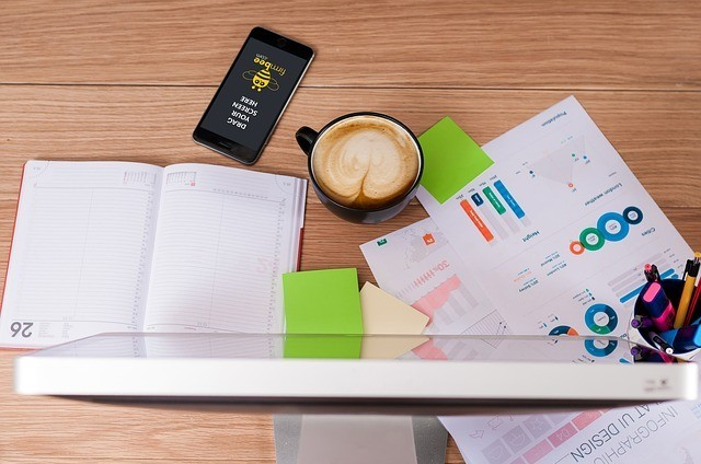 8 Steps To Writing The Perfect Business Plan