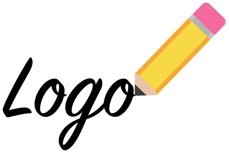 Make Your Own Logo Design - Heres How