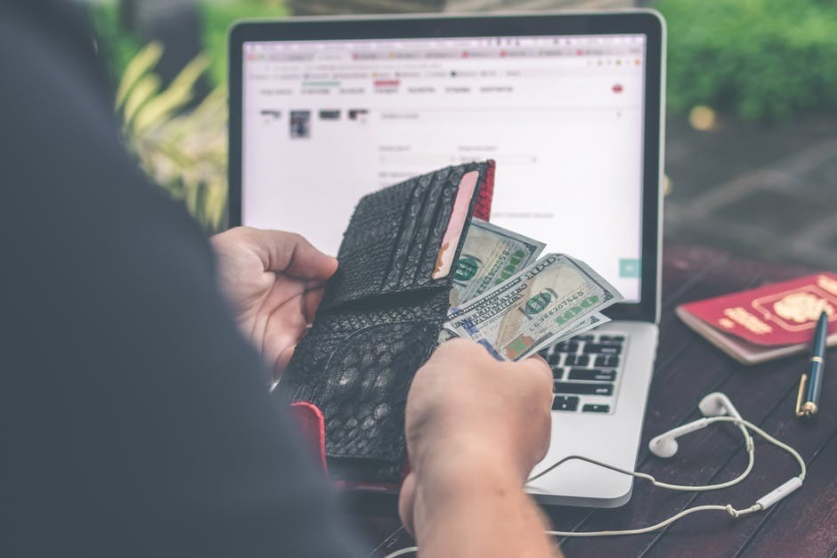 Can You Make Extra Money Online - Or Even Big Bucks?