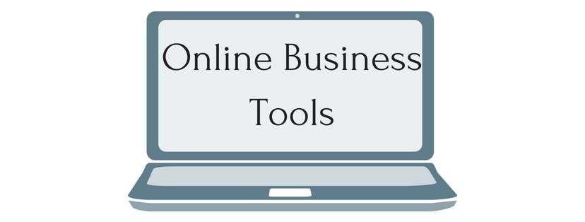 Internet Business Tools - Make Your Life Easier