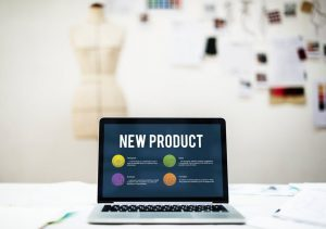 How To Start My Own Online Business? - It's Not That Hard