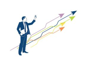 Expanding A Business - Be Prepared For The Challenges Ahead