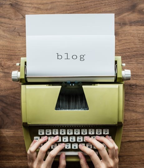 Blogging For Profit - Can It Still Be Done In A Crowded Market?