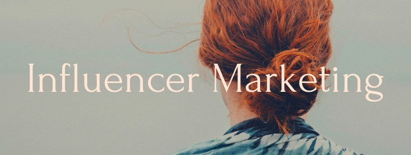 Influencer Marketing - What is it And What Are The Benefits?