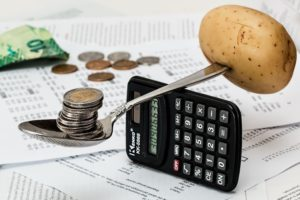 Cash Flow Solutions For Your Small Business