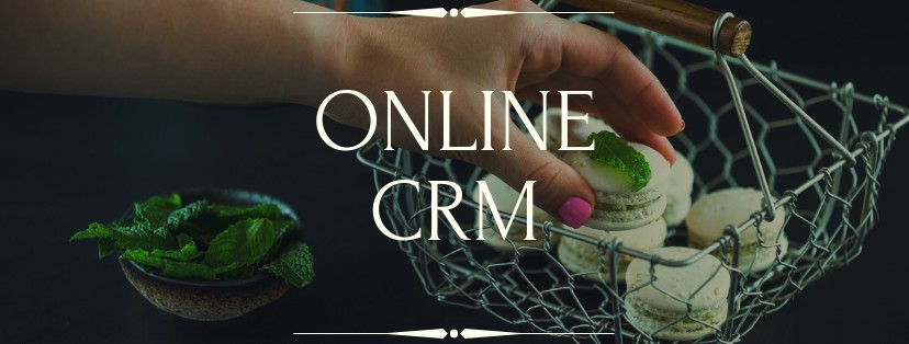 Online Customer Relationship Management - Are You Doing Your Best?