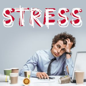Overwhelmed Business Owner? - What To Do Now