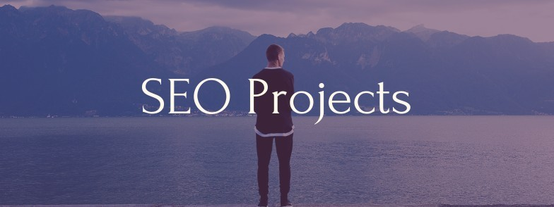 How To Manage An SEO Project