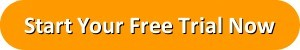 Wealthy Affiliate Free Trial