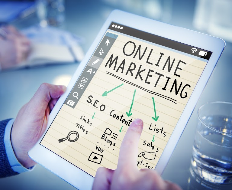 3 Key Features Of An Effective Website