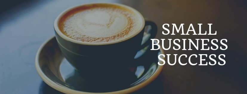 What Does A Business Need To Suceed? - 3 Things To Consider