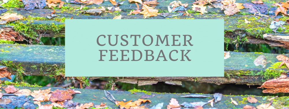 The Importance of Customer Feedback When Developing New Products
