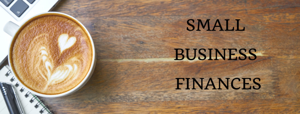 Best Financial Habits For Small Business Owners